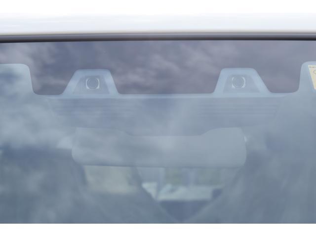 PZターボ RBS バックカメラ 盗難防止装置 オートエアコン スマートキー(43枚目)