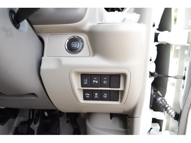 PZターボ RBS バックカメラ 盗難防止装置 オートエアコン スマートキー(53枚目)