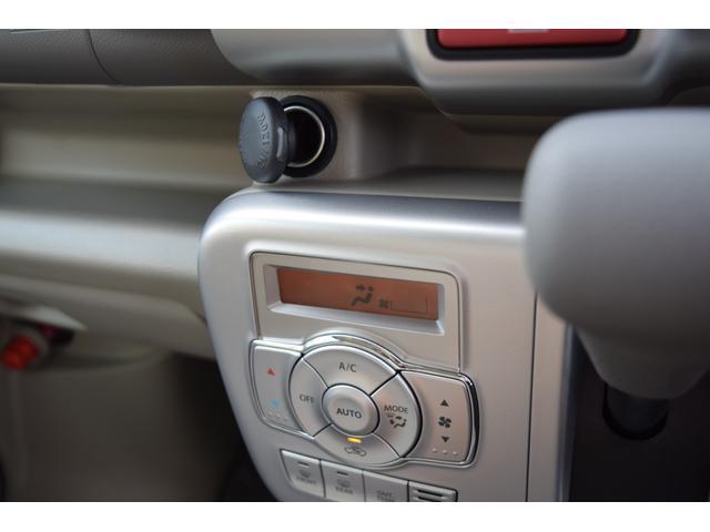 PZターボ RBS バックカメラ 盗難防止装置 オートエアコン スマートキー(60枚目)