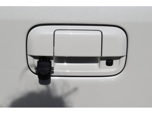 PZターボ RBS バックカメラ 盗難防止装置 オートエアコン スマートキー(63枚目)
