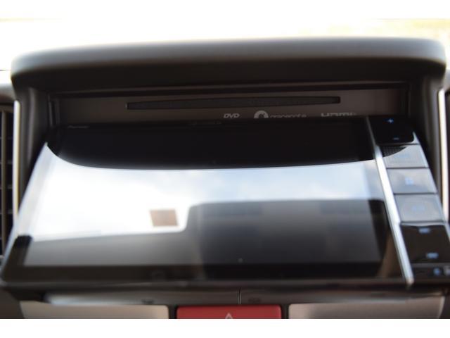 PZターボ RBS バックカメラ 盗難防止装置 オートエアコン スマートキー(66枚目)