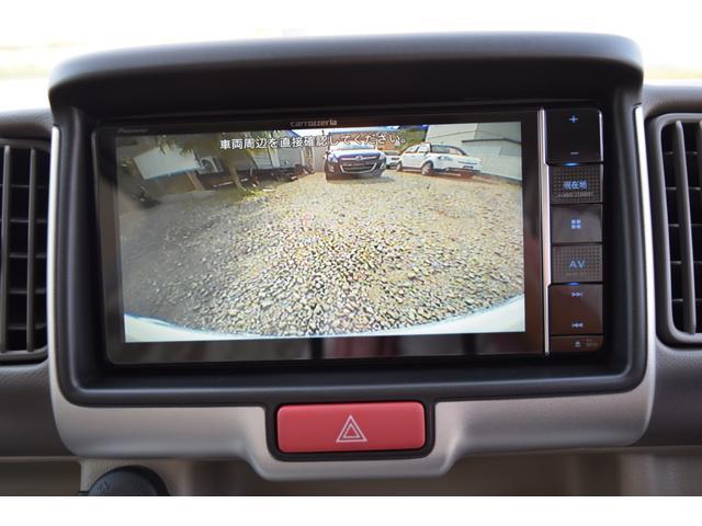 PZターボ RBS バックカメラ 盗難防止装置 オートエアコン スマートキー(75枚目)