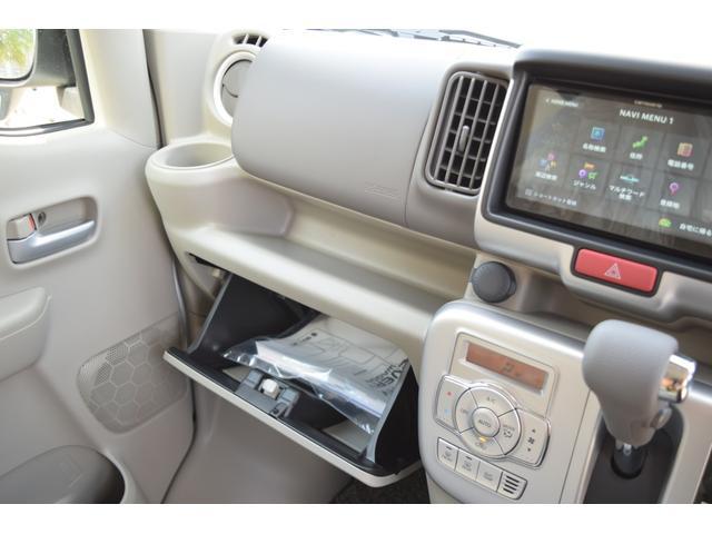 PZターボ RBS バックカメラ 盗難防止装置 オートエアコン スマートキー(78枚目)