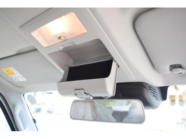 PZターボ RBS バックカメラ 盗難防止装置 オートエアコン スマートキー(79枚目)