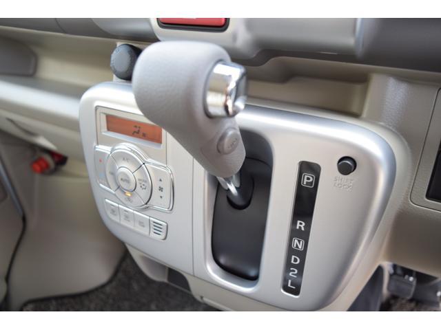 PZターボ RBS バックカメラ 盗難防止装置 オートエアコン スマートキー(80枚目)