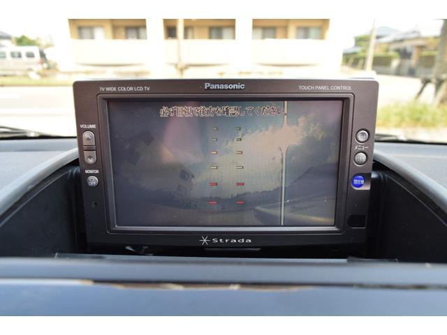 【☆ナビ・バックカメラ付き☆】バックカメラは必須です!!これがあれば恐いモンなしやじ☆CD,ラジオのミュージックプレイヤ―の再生テスト済みです!