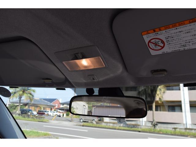 ウェブサイトものぞきに来て下さい♪http://garagetcar.com