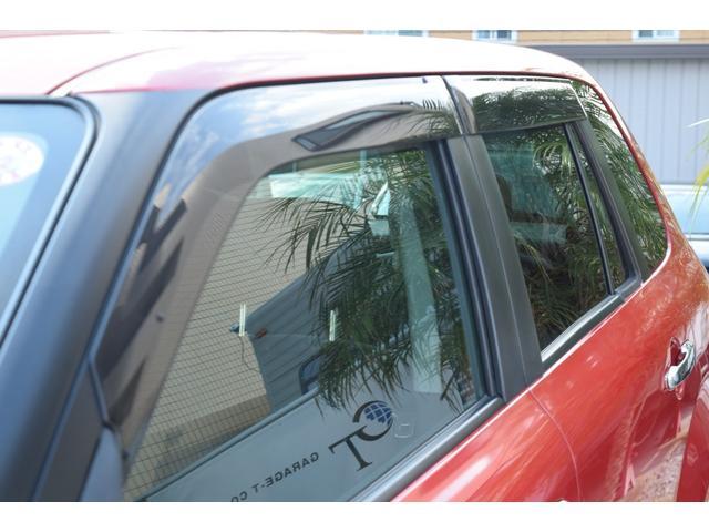 お車を長く状態よく乗って頂くため、納車前の点検でエンジンオイルを交換しております!!また、トヨタの点検記録簿をお渡しもしくはご納車までに間に合わない場合は発送させて頂いております!
