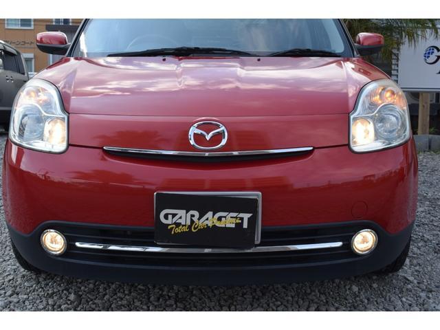 メールやお電話でのご質問やお見積もりも可能です。メールはmail@garagetcar.com 当店直通フリーダイヤル0120-73-9963もまでご連絡下さいね<(_ _*)>