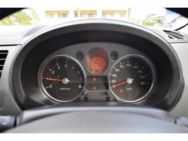 20X 4WD カプロンシート ETC ナビ バックカメラ(17枚目)