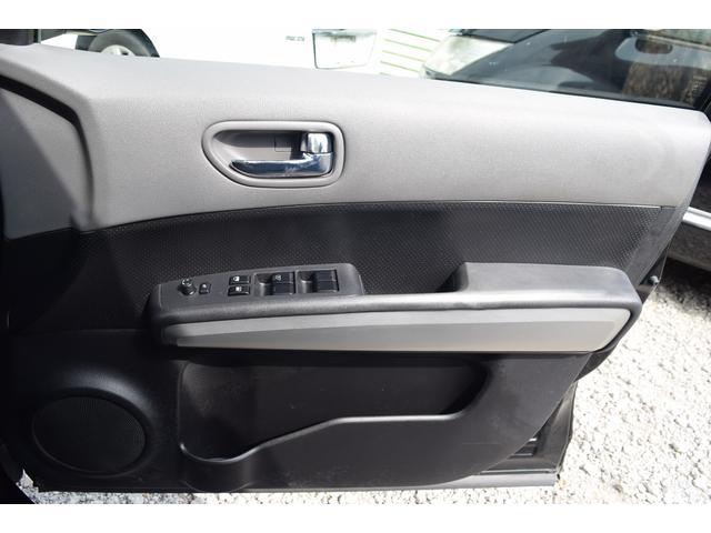 20X 4WD カプロンシート ETC ナビ バックカメラ(23枚目)