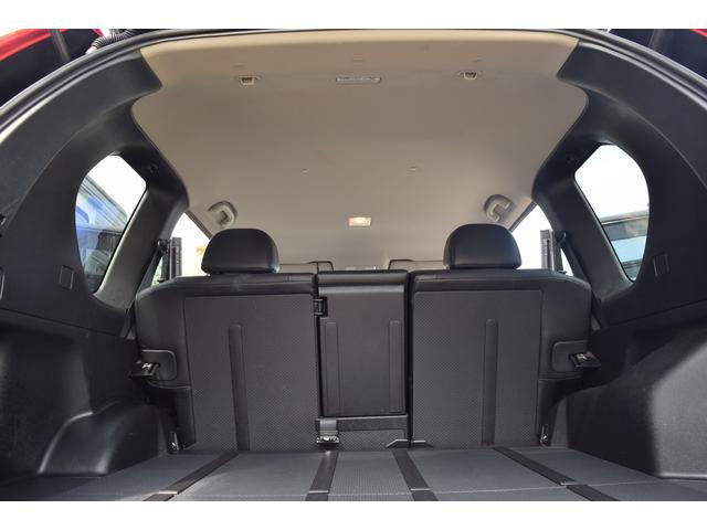 20X 4WD カプロンシート ETC ナビ バックカメラ(39枚目)