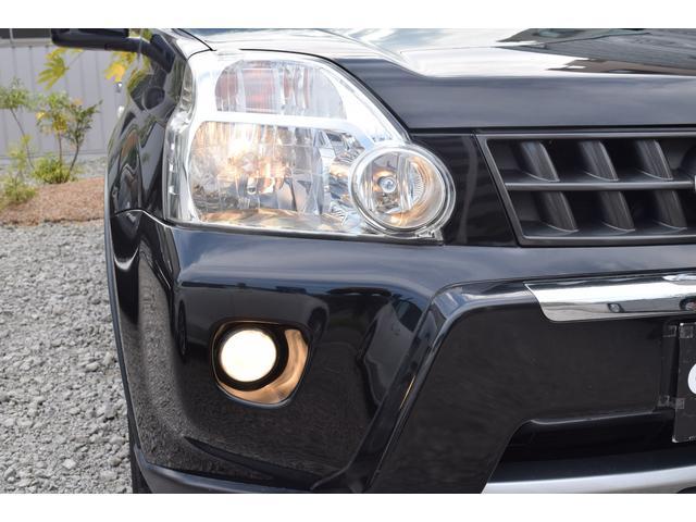 20X 4WD カプロンシート ETC ナビ バックカメラ(71枚目)