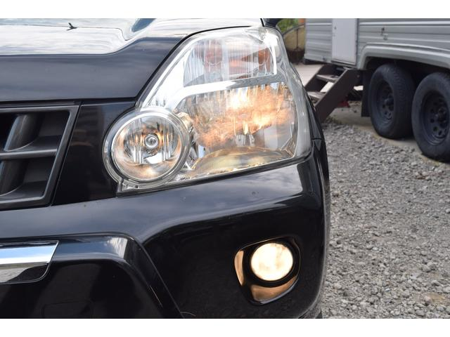 20X 4WD カプロンシート ETC ナビ バックカメラ(72枚目)
