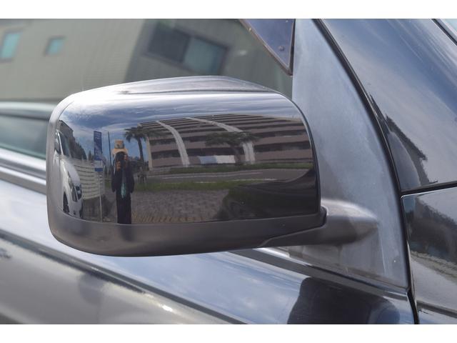 20X 4WD カプロンシート ETC ナビ バックカメラ(75枚目)