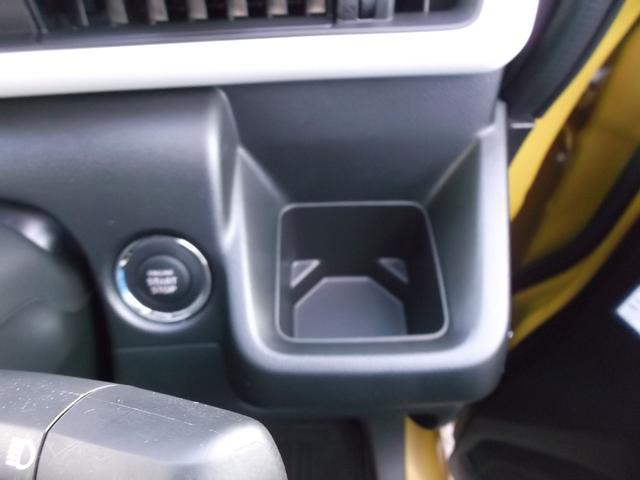 HYBRID FX衝突軽減ブレーキ 誤発進抑制 先進ライト(14枚目)
