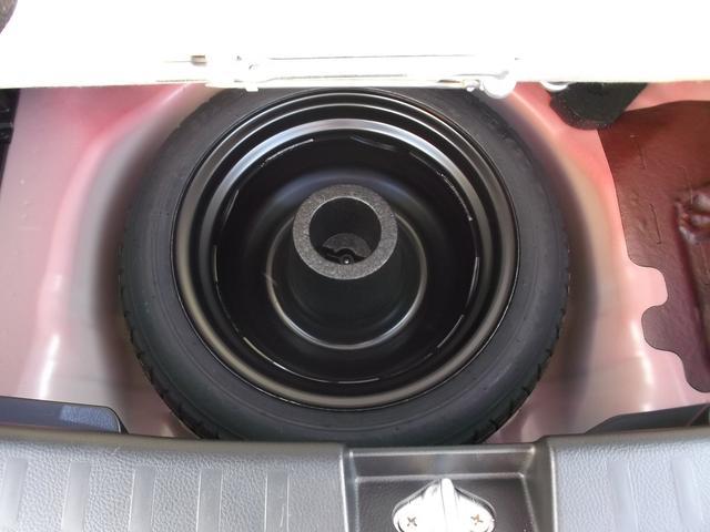 XG プッシュスタート オートエアコン CDラジオ CVT(10枚目)