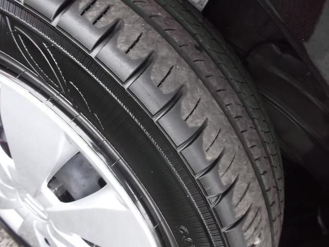HYBRID FX 衝突軽減ブレーキ 誤発進抑制 先進ライト(4枚目)