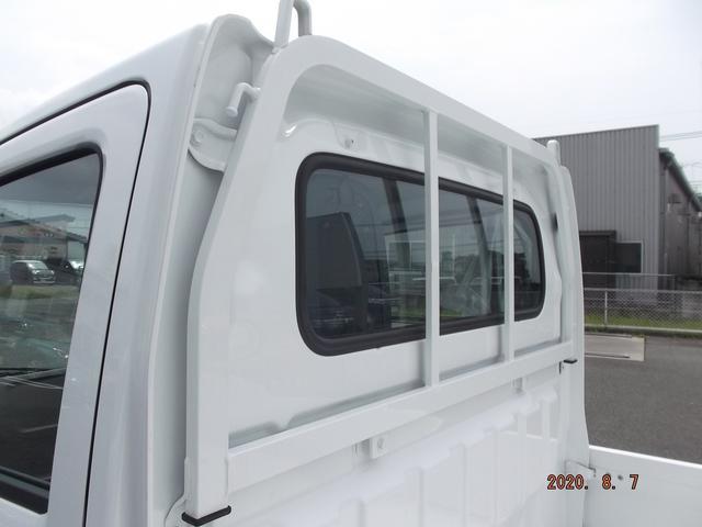 KCエアコンパワステ 3型 2WD 3AT(13枚目)