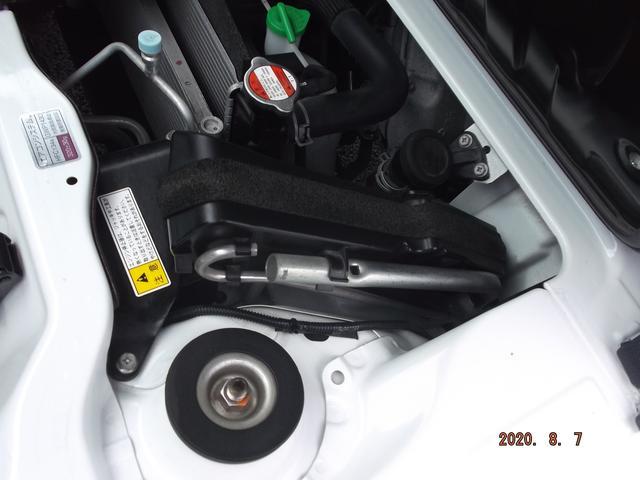 KCエアコンパワステ 3型 2WD 3AT(38枚目)