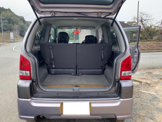 「ホンダ」「Z」「コンパクトカー」「熊本県」の中古車8