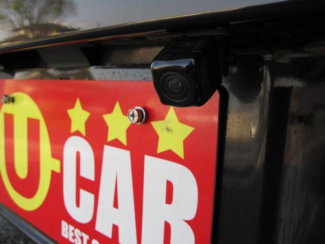 FX  SDナビTV バックカメラ ETC シートヒーター(6枚目)