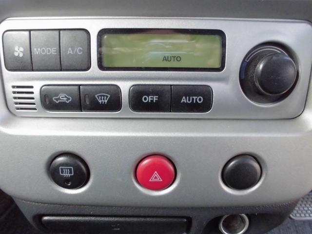 スズキ アルトラパン L ベンチシート キーレス 純正アルミ CD ABS