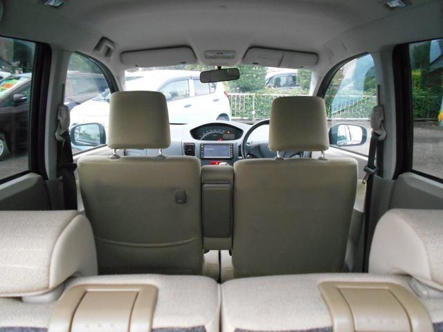 「ダイハツ」「ムーヴ」「コンパクトカー」「熊本県」の中古車11