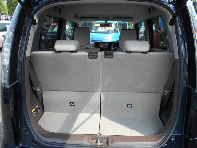 XS アイドリングストップ 地デジナビ フルセグTV Bluetooth接続 CD DVD スマートキー プッシュスタート HID フォグ オートライト オートエアコン 電格ミラー(10枚目)