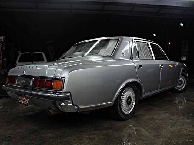 「トヨタ」「センチュリー」「セダン」「熊本県」の中古車14