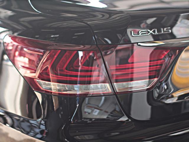 「レクサス」「LS」「セダン」「熊本県」の中古車11