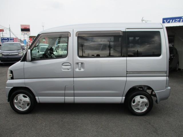 「三菱」「タウンボックス」「コンパクトカー」「鹿児島県」の中古車6