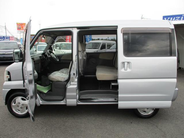 「三菱」「タウンボックス」「コンパクトカー」「鹿児島県」の中古車7