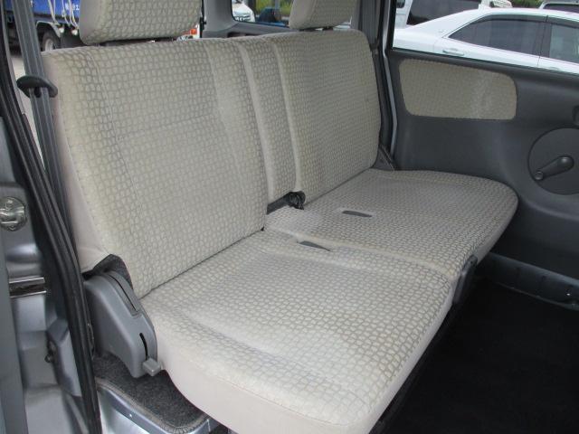 「三菱」「タウンボックス」「コンパクトカー」「鹿児島県」の中古車25