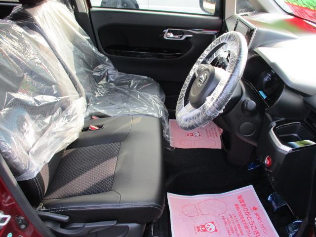 カスタム RS ハイパーSAIII 4WD ナビTV LEDraito(18枚目)
