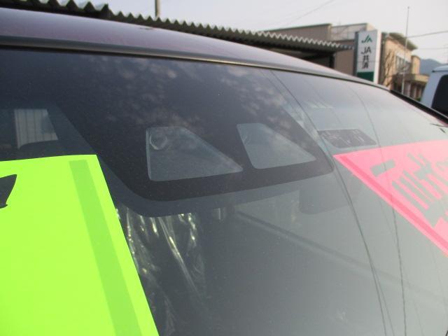 カスタム RS ハイパーSAIII 4WD ナビTV LEDraito(31枚目)