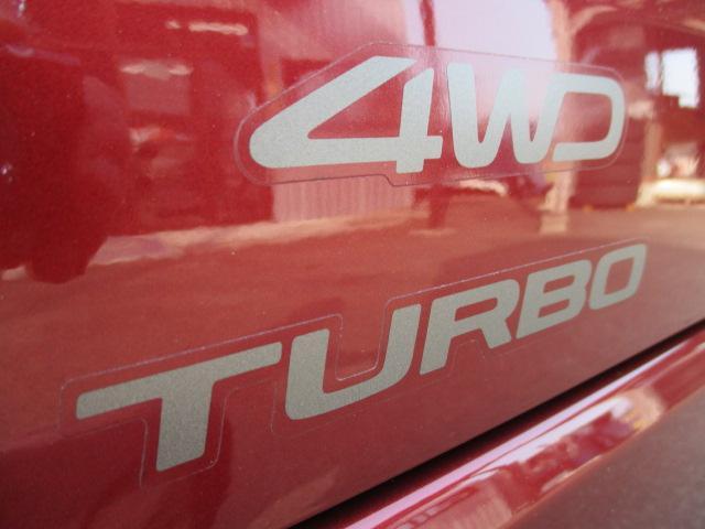 カスタム RS ハイパーSAIII 4WD ナビTV LEDraito(33枚目)