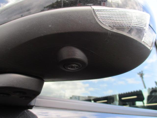 カスタムX トップエディションVS SAIII 左右パワースライドドア 全方位パノラマビュー Bカメラ(35枚目)