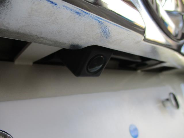 カスタムX トップエディションSAII 社外ナビテレビ バックカメラ付き後期型(32枚目)