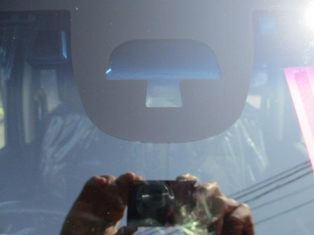 G・ターボLパッケージ 左右パワースライドドア ナビTV ターボ車 ワンオーナー車(23枚目)
