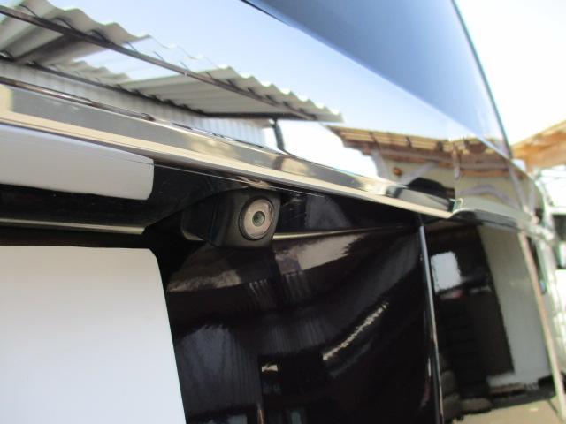 G・ターボLパッケージ 左右パワースライドドア ナビTV ターボ車 ワンオーナー車(25枚目)