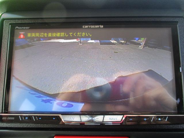 G・ターボLパッケージ 左右パワースライドドア ナビTV ターボ車 ワンオーナー車(26枚目)