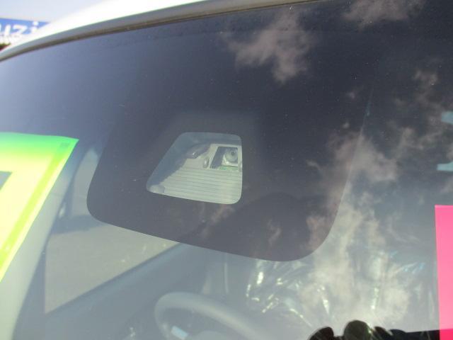 カスタムX トップエディションSAII 純正8インチナビTV LEDヘッドライト バックカメラ 左右パワースライドドア(31枚目)