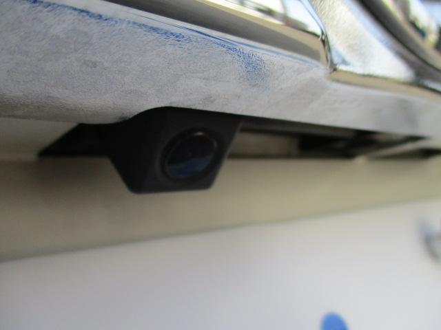 カスタムX トップエディションSAII 純正8インチナビTV LEDヘッドライト バックカメラ 左右パワースライドドア(34枚目)