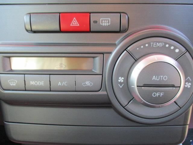 カスタム X VS イクリプスナビBluetooth付 ETC 15インチ純正アルミ アイドリングストップ(17枚目)