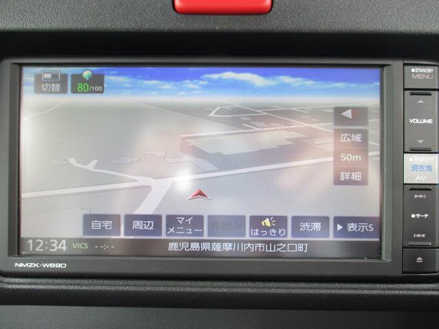 エクストラSAIIIt エクストラ4WDパワーウインドウ ナビTV スマートアシスト3付き(18枚目)