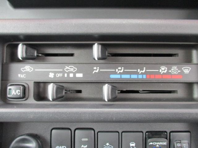 エクストラSAIIIt エクストラ4WDパワーウインドウ ナビTV スマートアシスト3付き(19枚目)