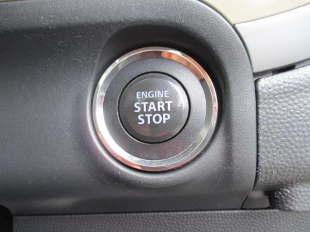10thアニバーサリーリミテッド ディスチャージライト プッシュスタート シートヒーター 革巻きハンドル 限定車(24枚目)