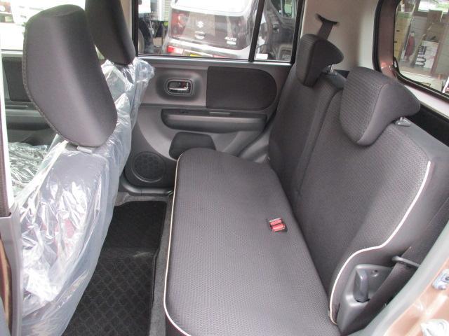 10thアニバーサリーリミテッド ディスチャージライト プッシュスタート シートヒーター 革巻きハンドル 限定車(29枚目)