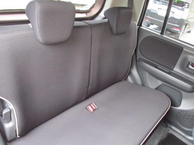 10thアニバーサリーリミテッド ディスチャージライト プッシュスタート シートヒーター 革巻きハンドル 限定車(30枚目)